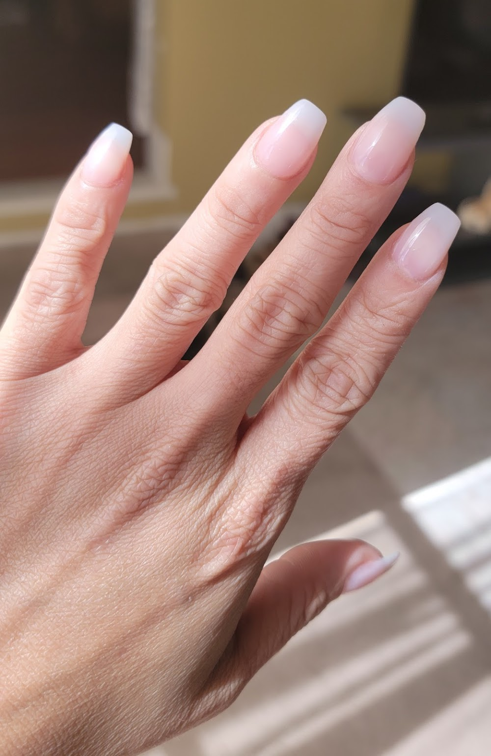 Beverly Hills Nails
