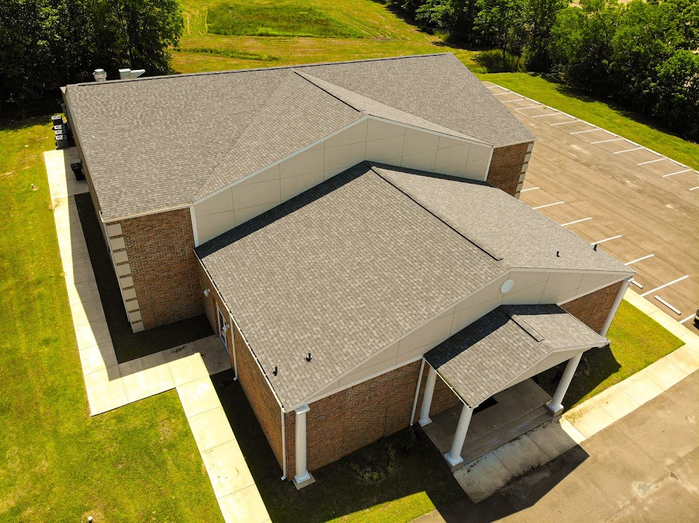 URC United Roofing & Construction, INC